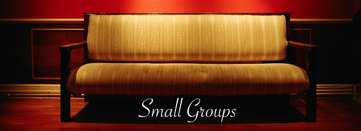 smallgroups2