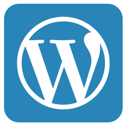 wordpress2020